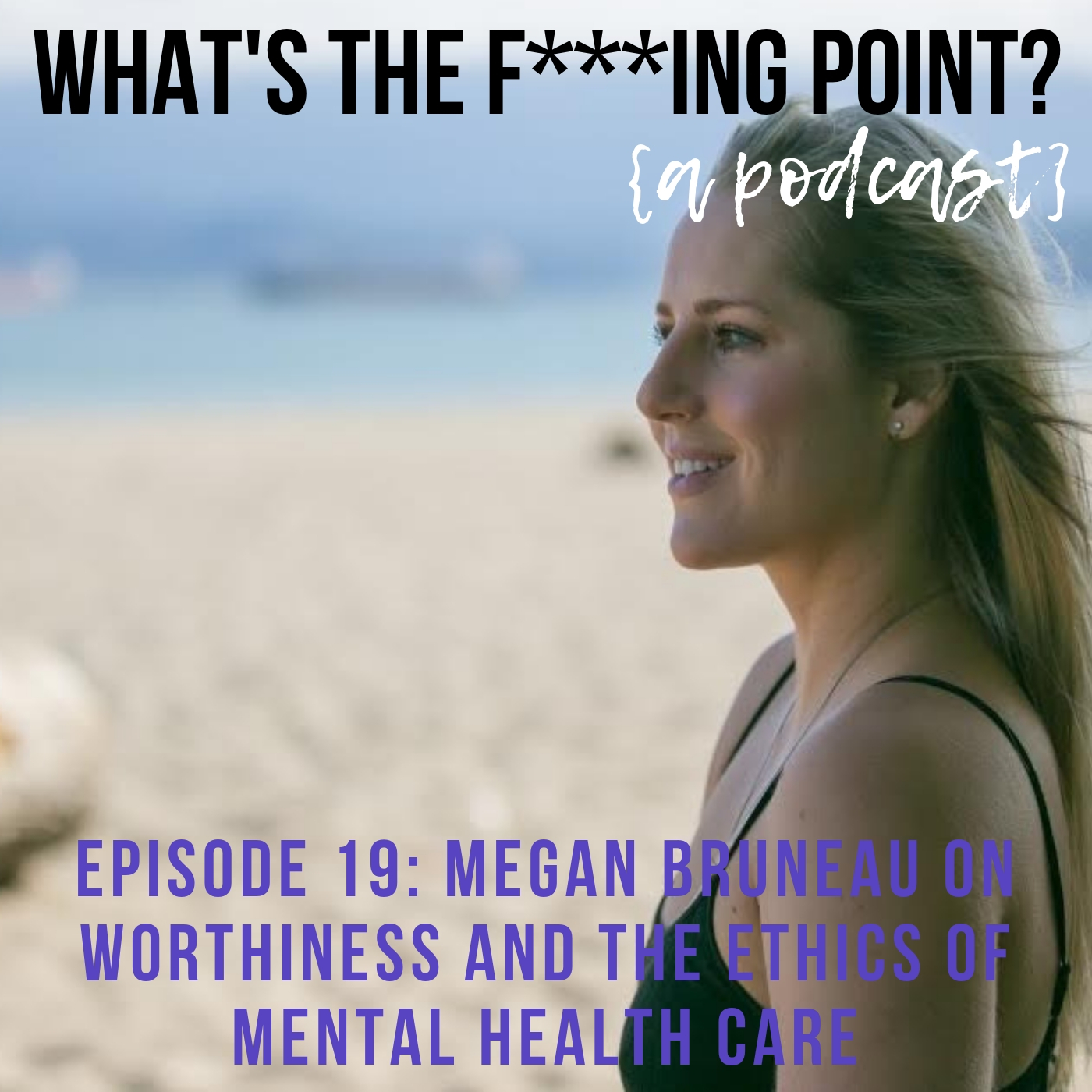 MeganBruneau-WTFP