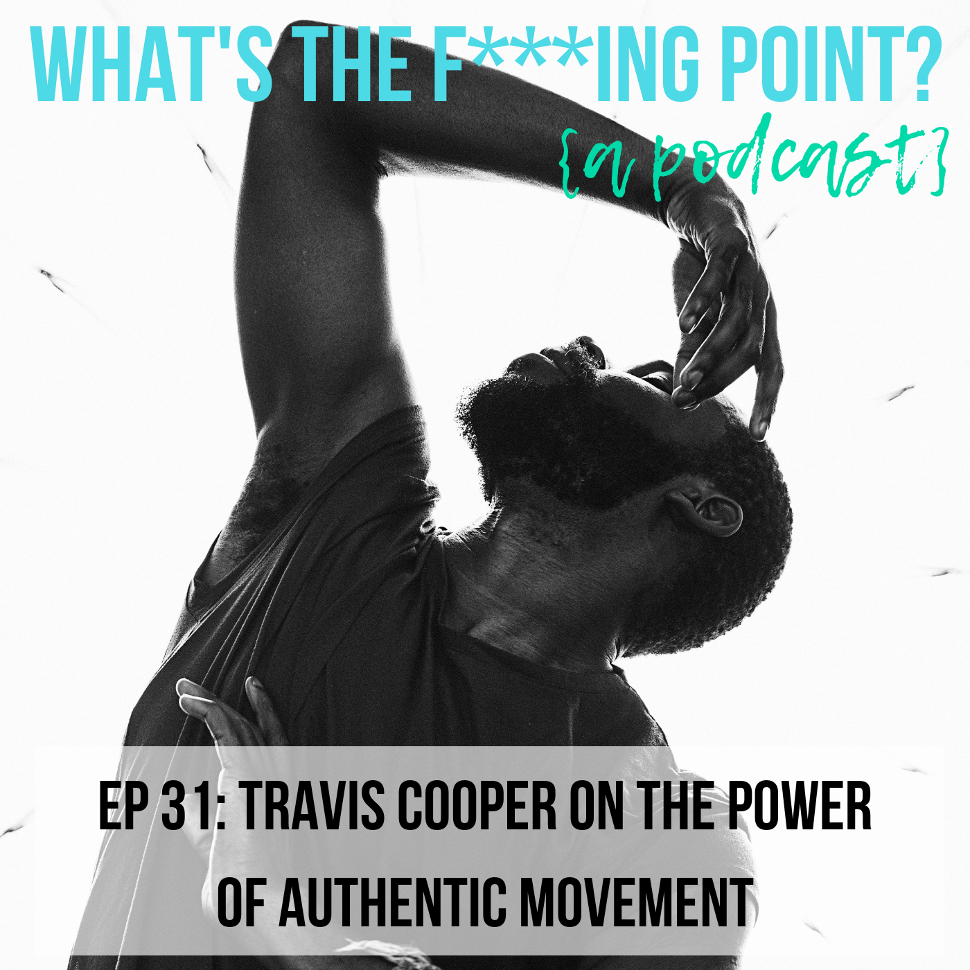 TravisCooper-WTFP