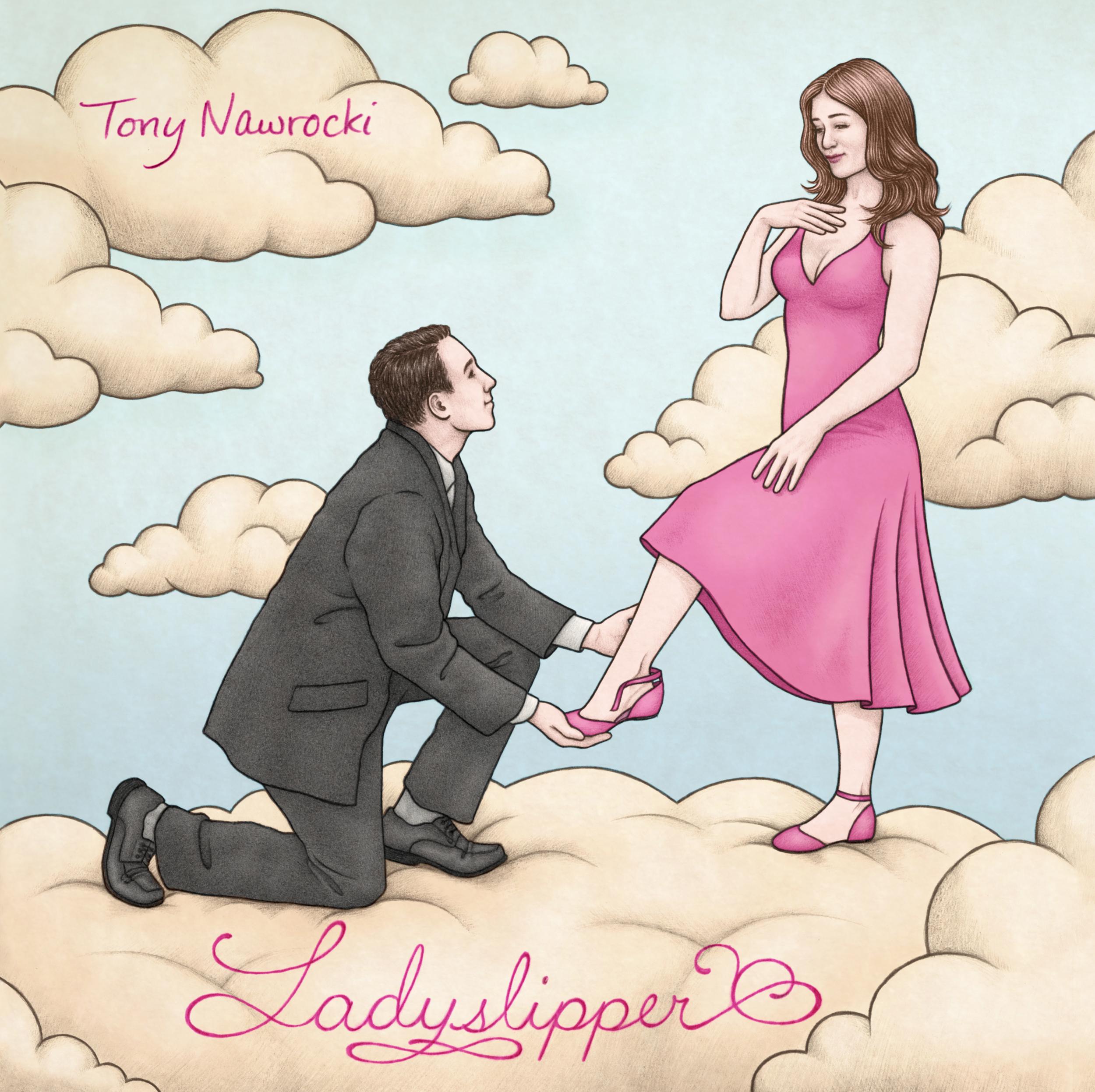 Ladyslipper01
