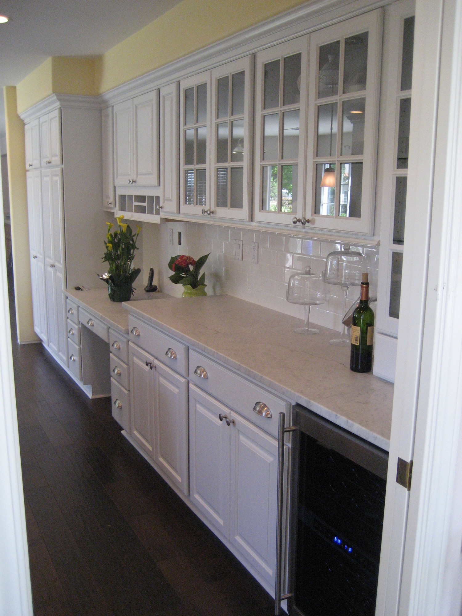 Carter-New-Life-Bath-And-Kitchen-Orcutt-6.jpg