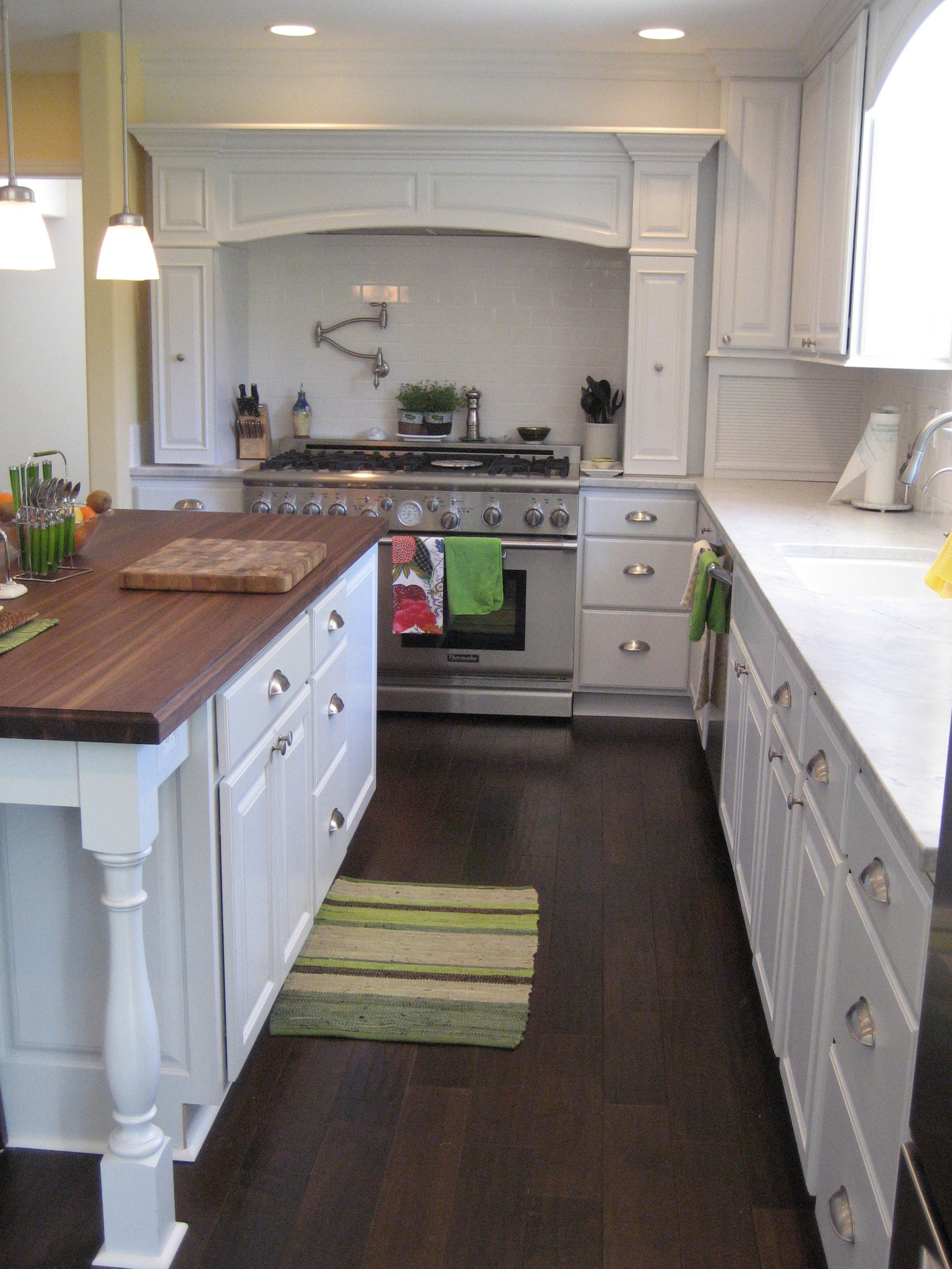 Carter-New-Life-Bath-And-Kitchen-Orcutt-2.jpg