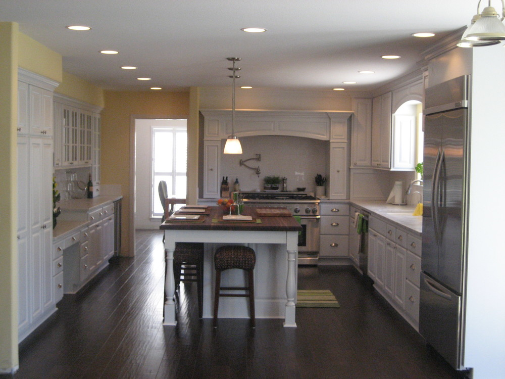 Carter-New-Life-Bath-And-Kitchen-Orcutt-4.jpg