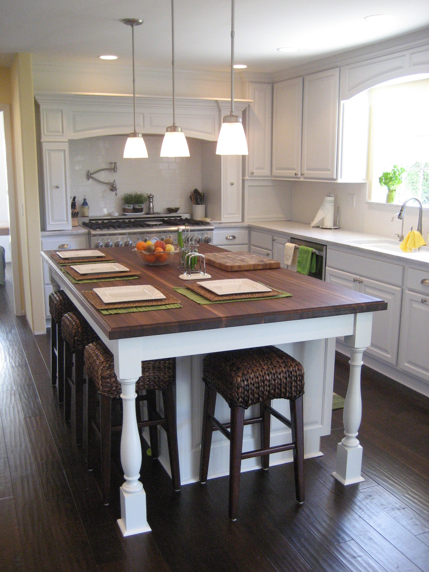 Carter-New-Life-Bath-And-Kitchen-Orcutt-1.jpg