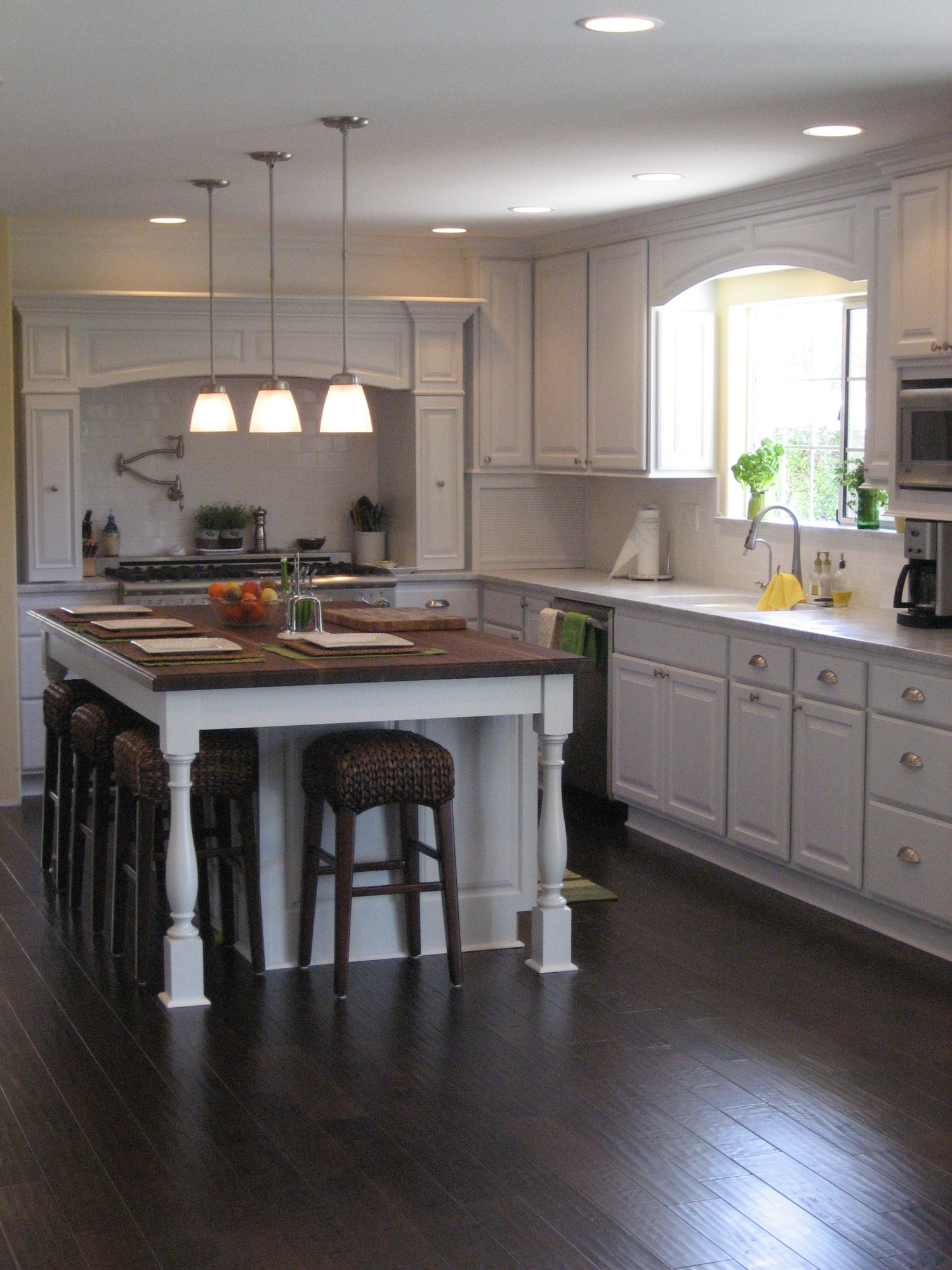 Carter-New-Life-Bath-And-Kitchen-Orcutt-5.jpg