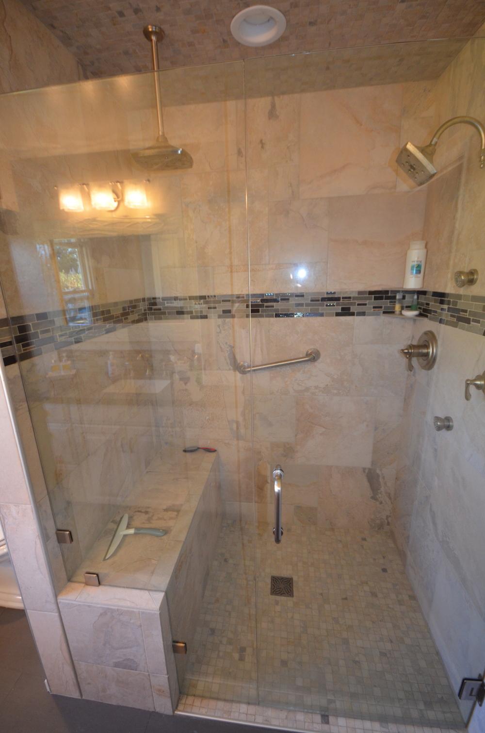 Santa-Ynez-New-Life-Bathroom-Remodel-1.jpg