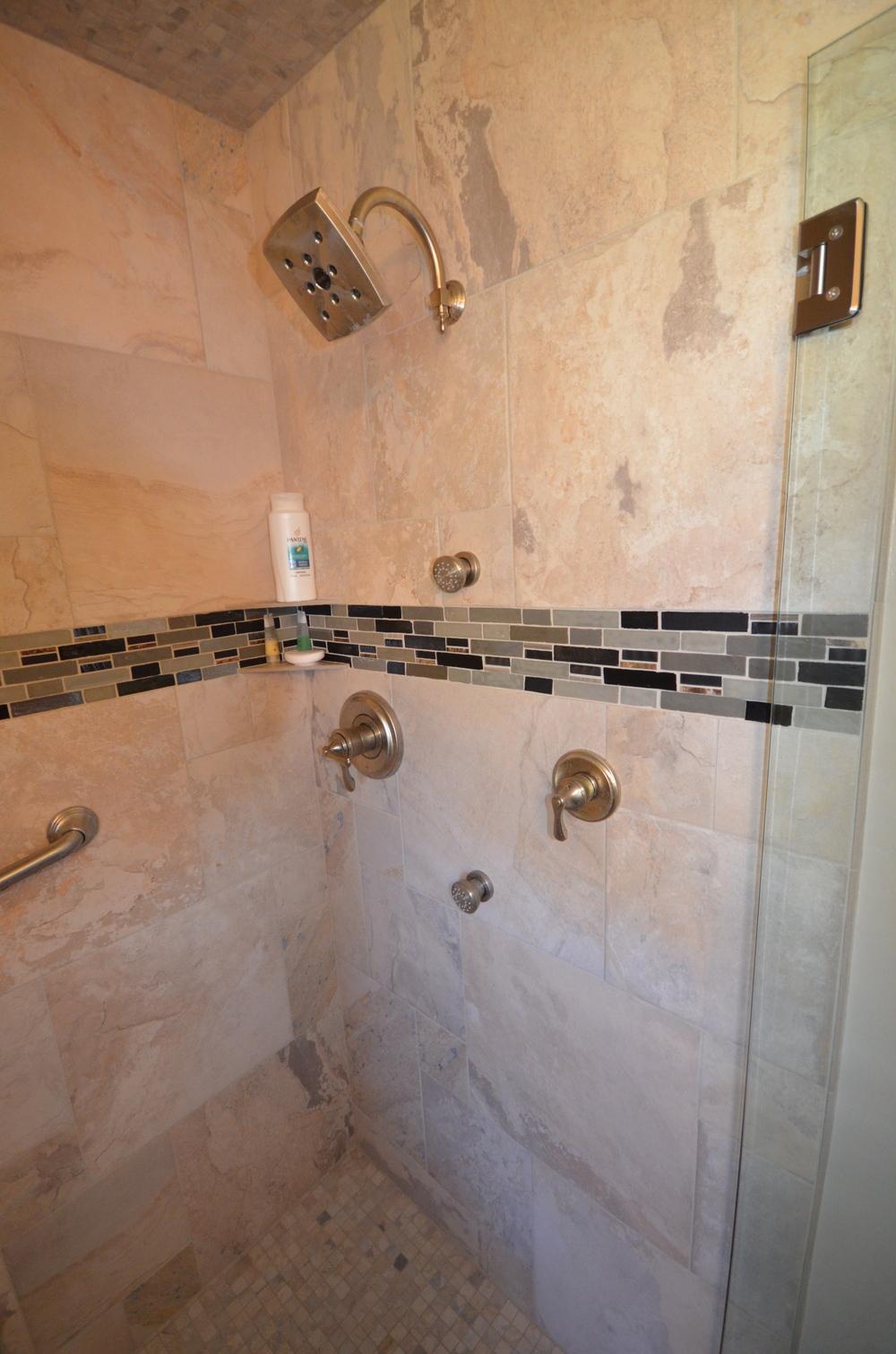 Santa-Ynez-New-Life-Bathroom-Remodel-3.jpg