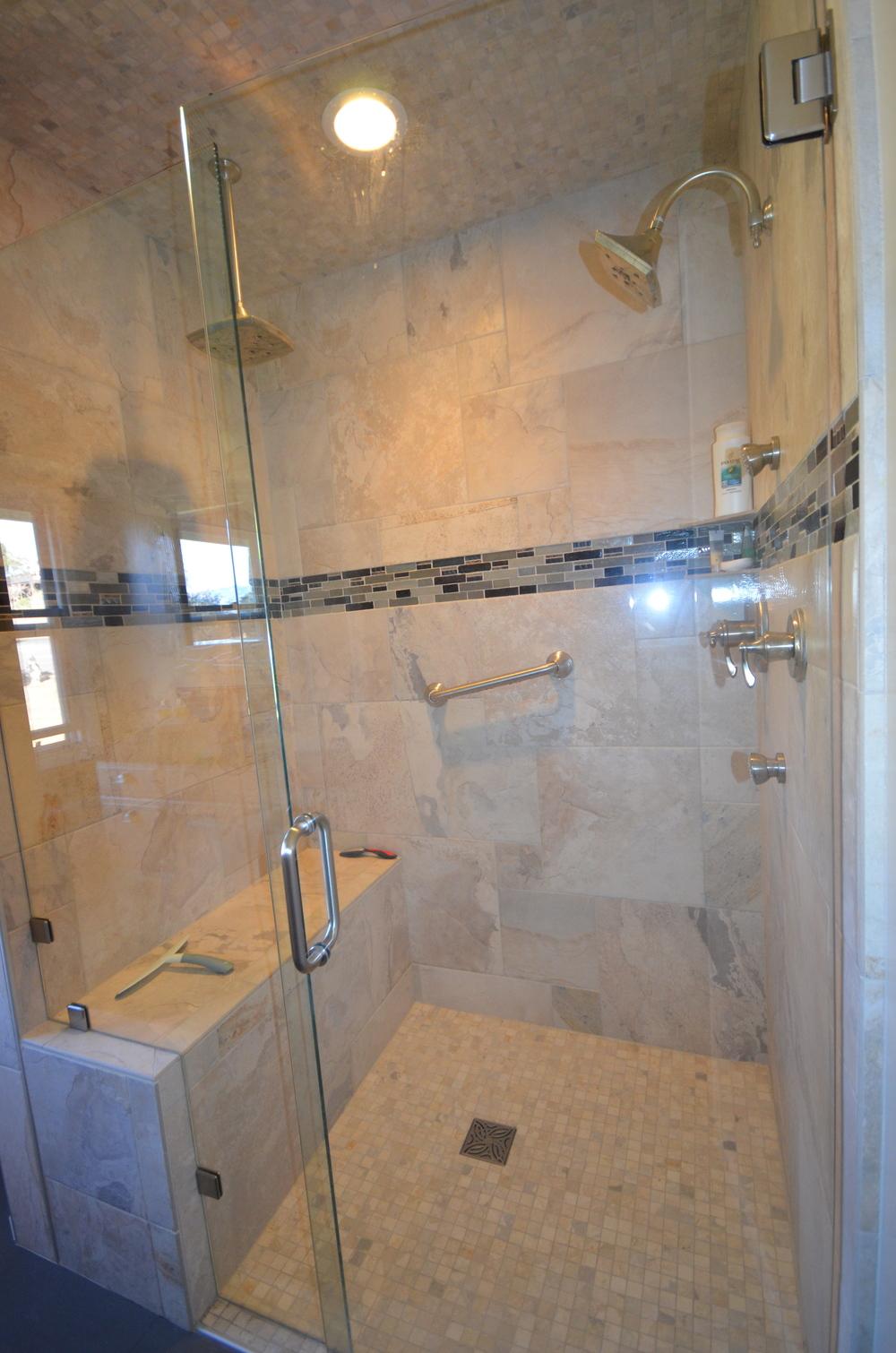 Santa-Ynez-New-Life-Bathroom-Remodel-6.jpg