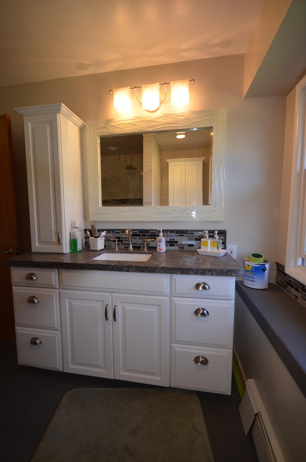 Santa-Ynez-New-Life-Bathroom-Remodel-5.jpg