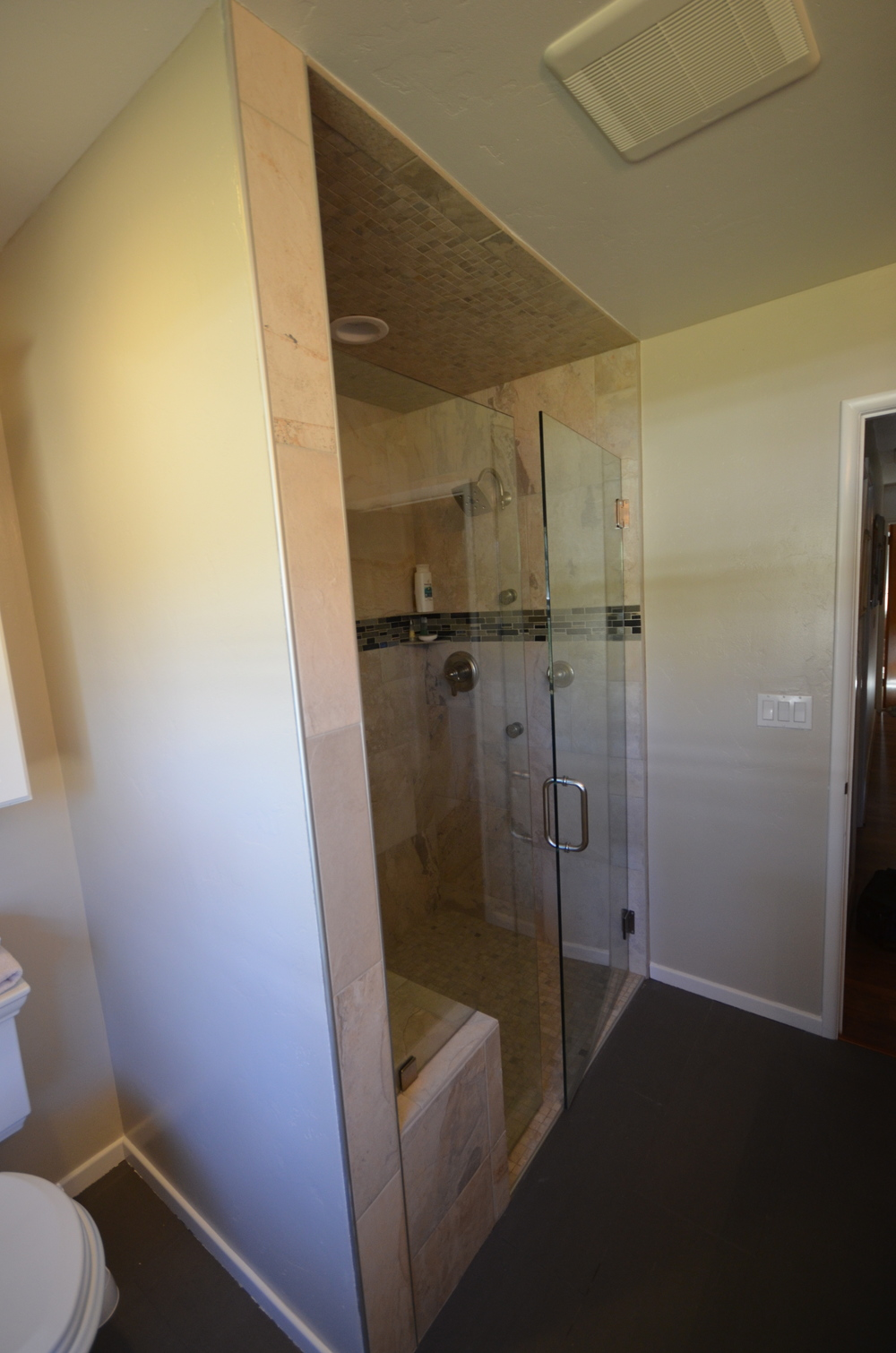 Santa-Ynez-New-Life-Bathroom-Remodel-4.jpg