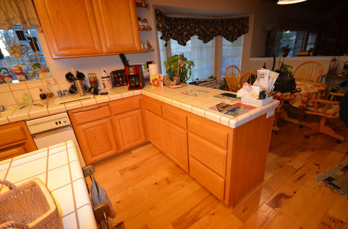 Orcut_Kitchen_Remodel_2_Before.png
