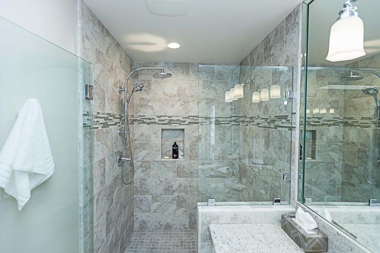 Bathroom_Remodeling_1.png