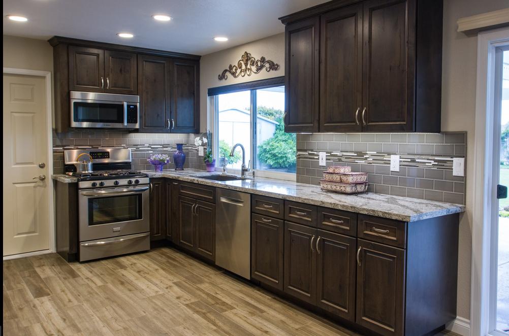 Granite Composite Sinks – Good or Bad?