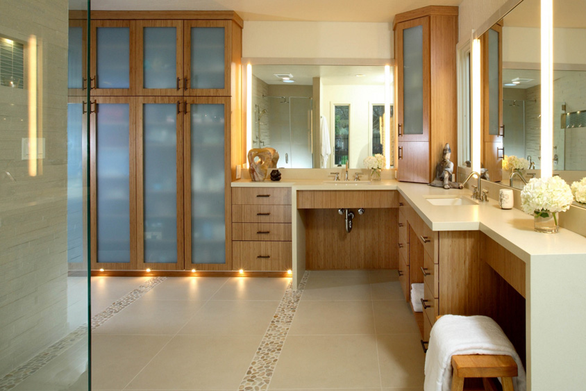 We're proud to offer  DuraSupreme cabinetry .