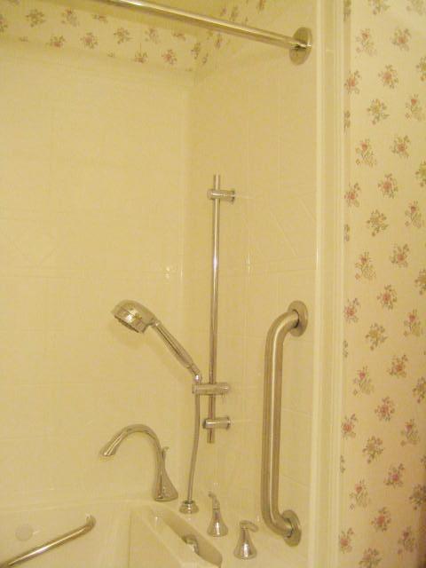 Walk-in bathtub 2.JPG