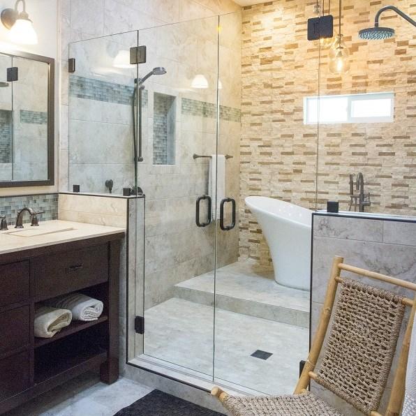 bathroom layout tips