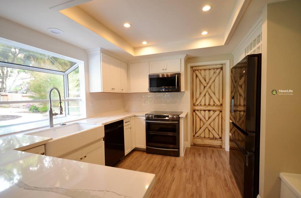 newlife kitchen.jpg