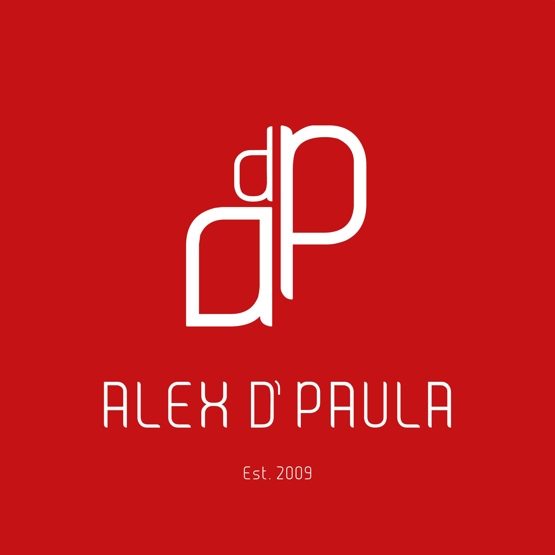 Alex D'Paula 2018