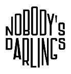 NobodysDarlings_logo-09.jpg