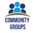 North Creek Community groups