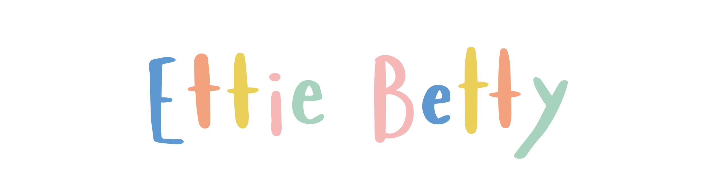 Ettie-betty-baby-sign-language-logo-design-childrens-illustrator-cornwall