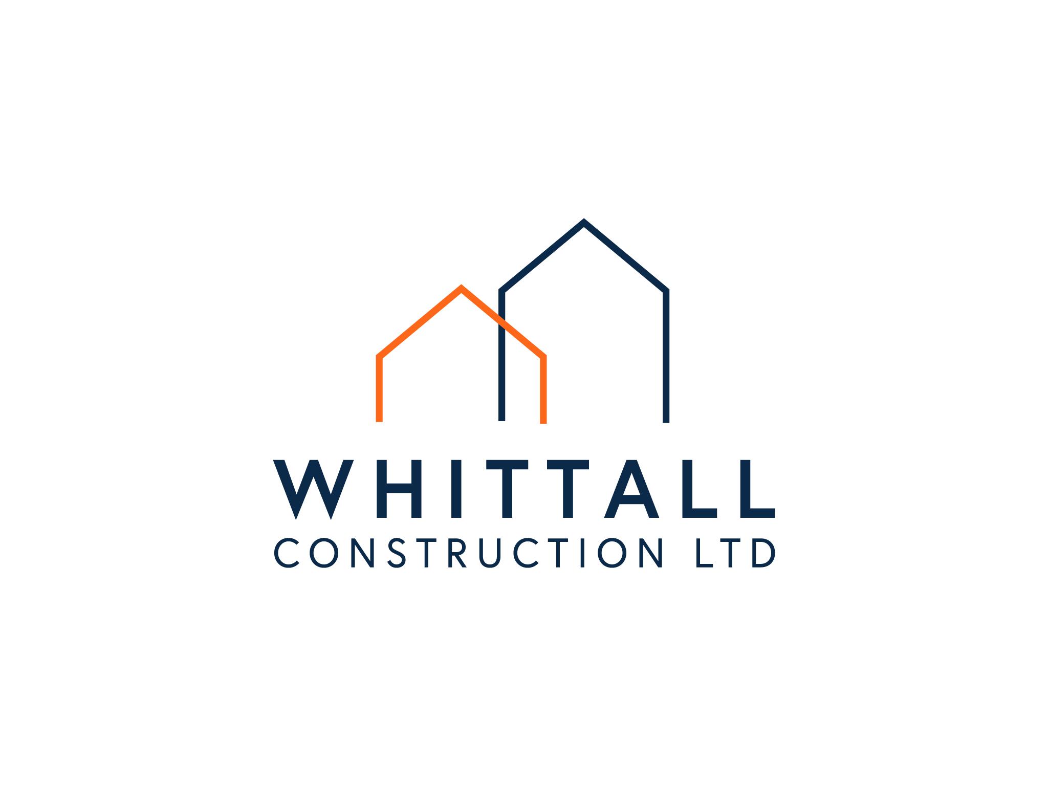 Lisa+Claire+Stewart+Design+Whittall+Construction+Logo+Branding1.png
