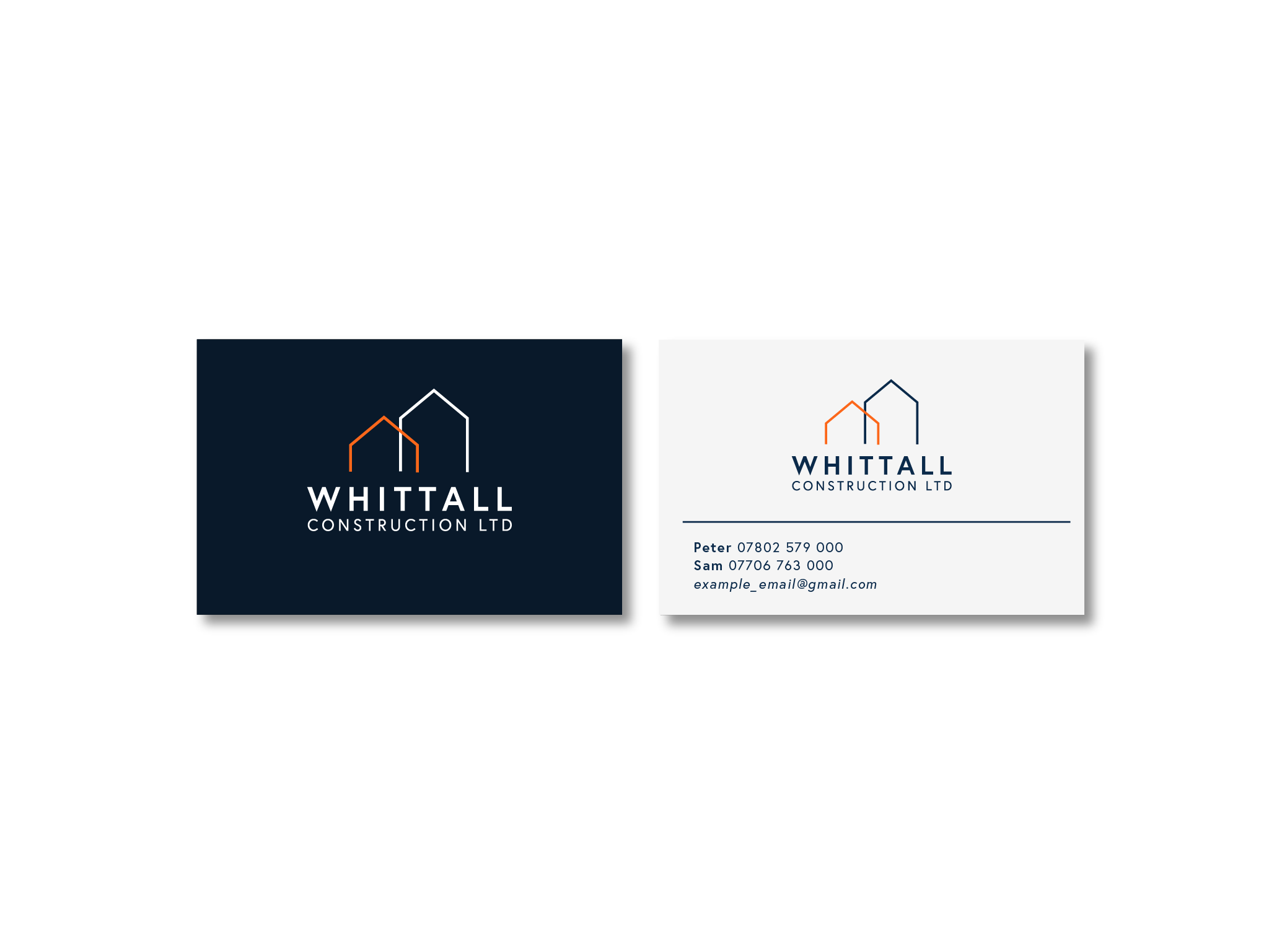 Lisa+Claire+Stewart+Design+Whittall+Construction+Logo+.png