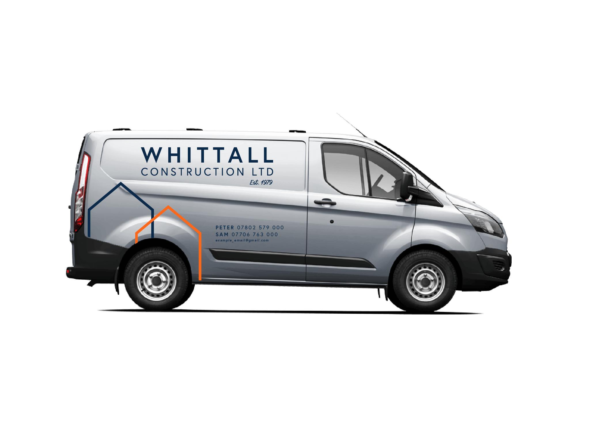 Lisa+Claire+Stewart+Design+Whittall+Construction+Logo+Branding5.png