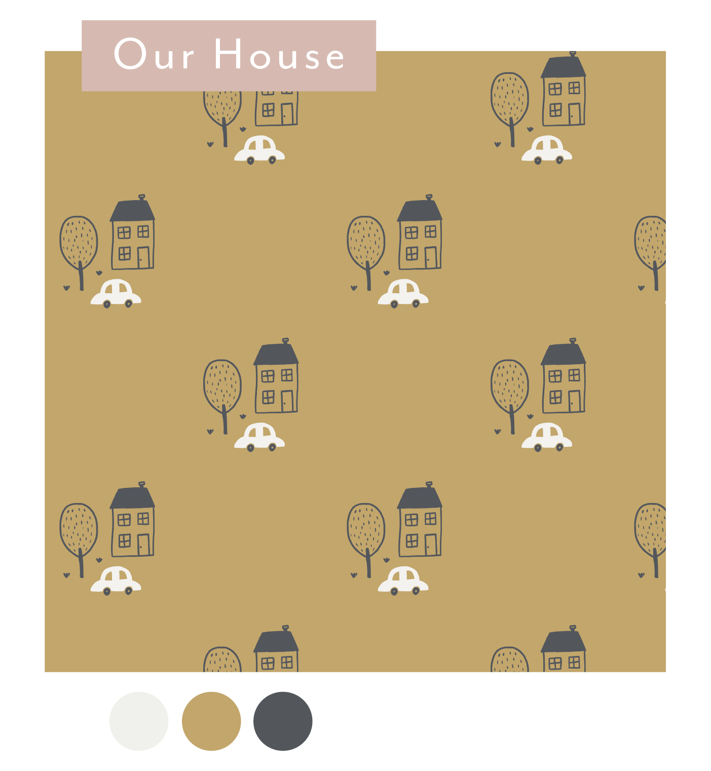 Freelance-childrenswear-designer-lisa-claire-stewart-for-kidsbury-surface-pattern-design-02