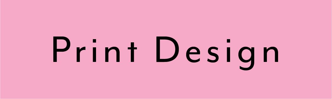 Lisa-claire-stewart-design-web-button-bkgs-05.png