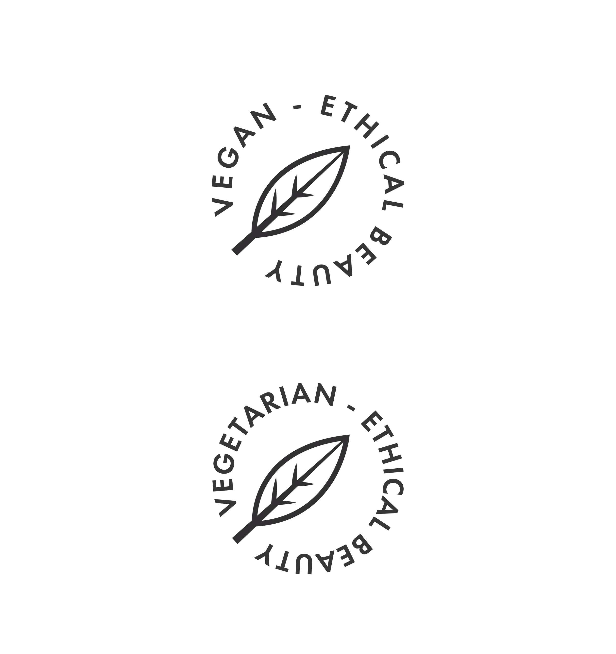 Lisa-Claire-Stewart-Graphic-Design-Ethical-Beauty-Logo