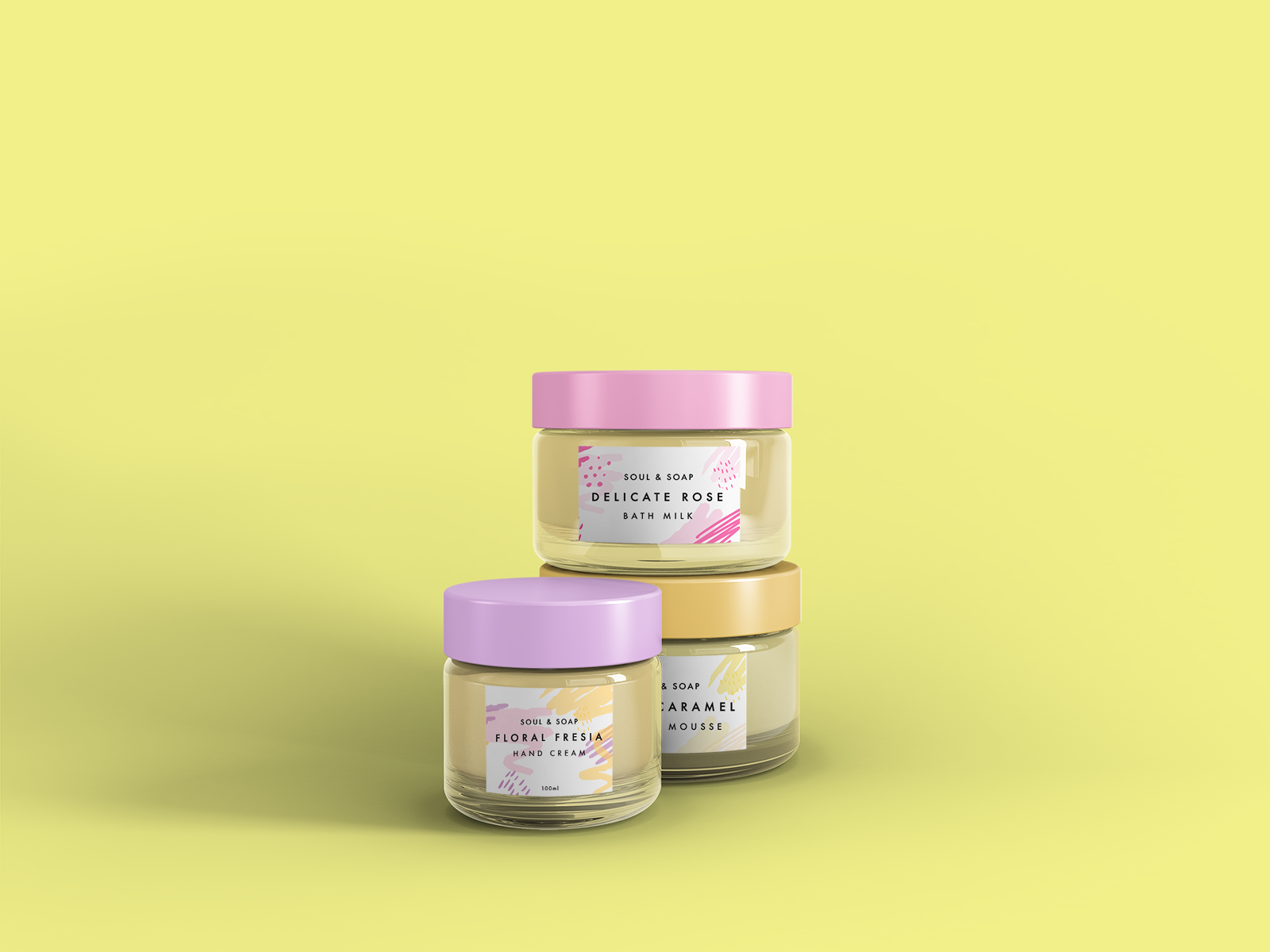 Lisa-Claire-Stewart-Graphic-Design-Ethical-Beauty-Jars