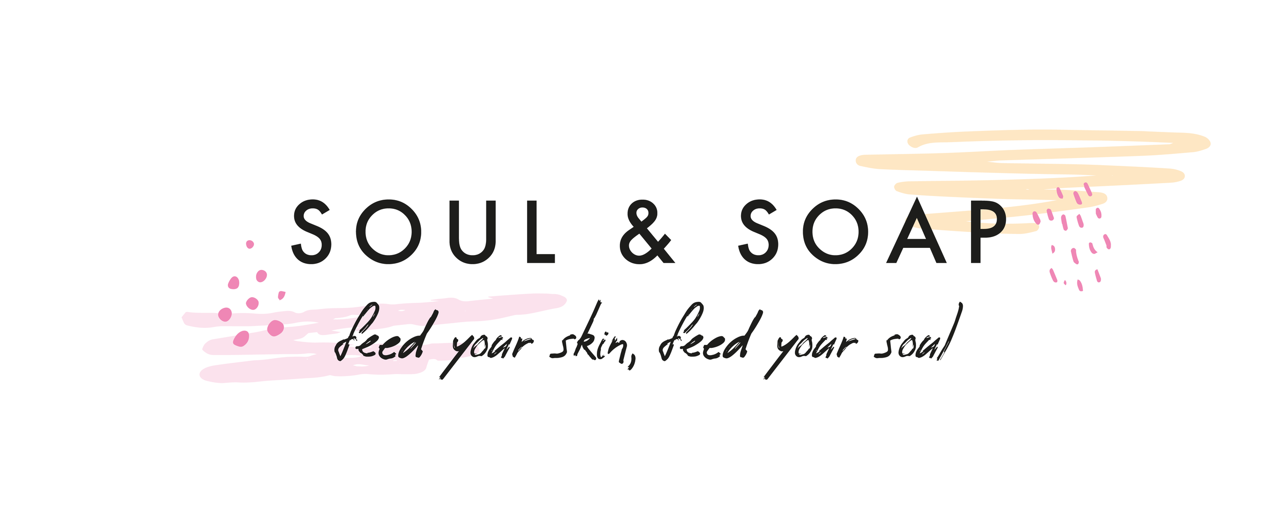 Lisa Claire Stewart Design Soul and Soap Cornwall Logo Design Graphic Designer-01.png