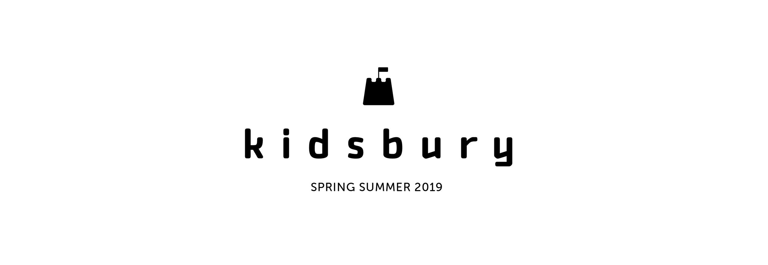 freelance-childrenswear-designer-cornwall..png