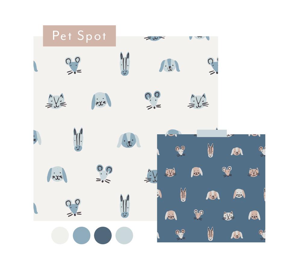 childrenswear-designer-cornwall-print-designer-kidsbury-01