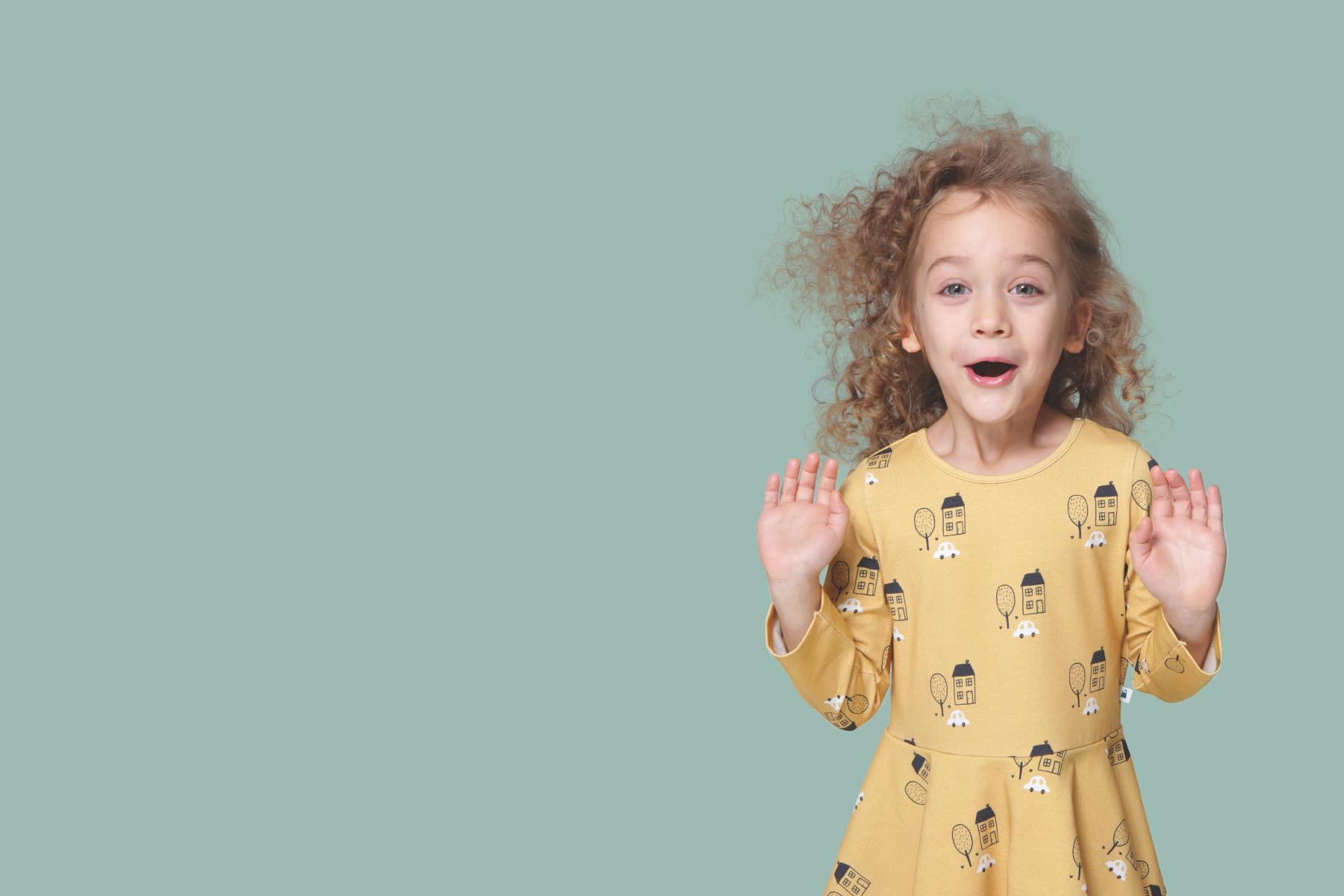 kidswear-designer-cornwall-england
