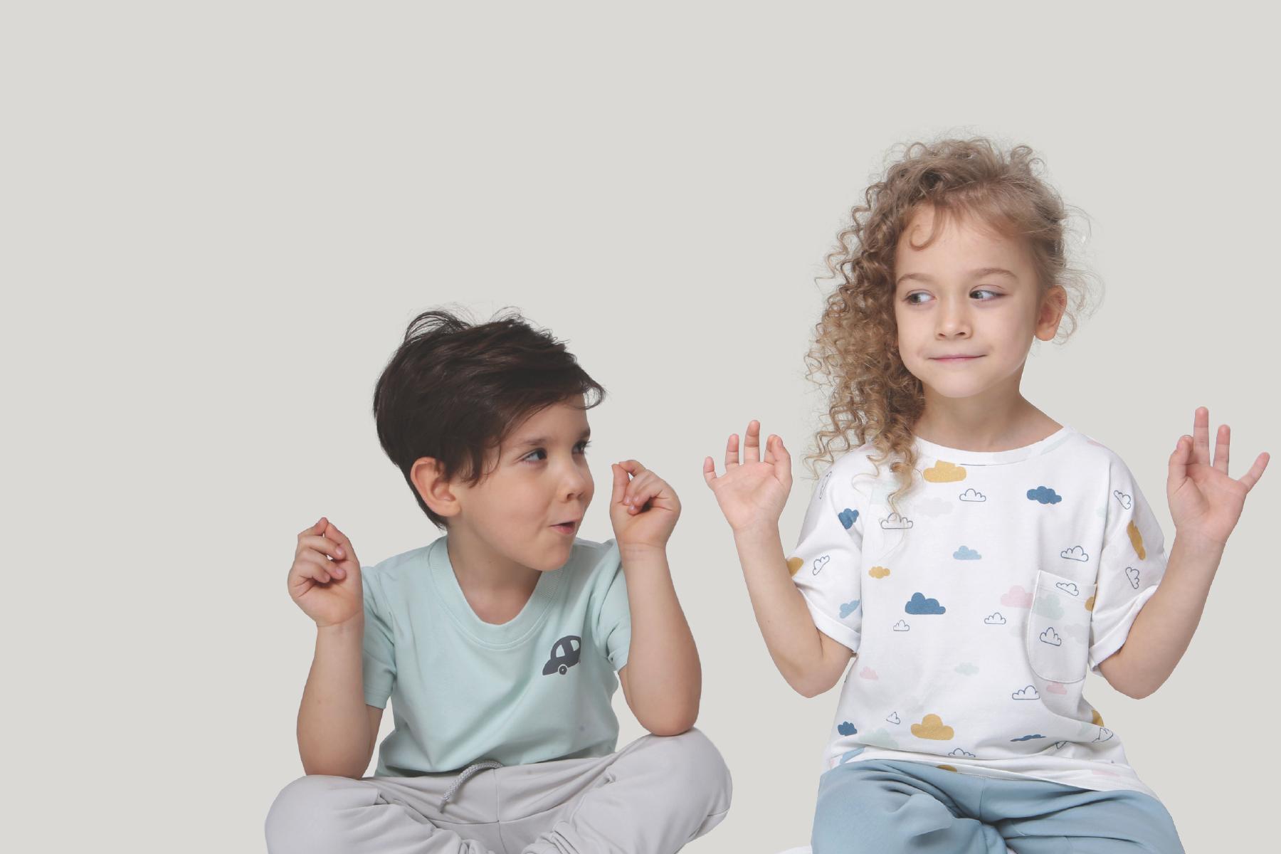 kidswear-designer-cornwall-england03