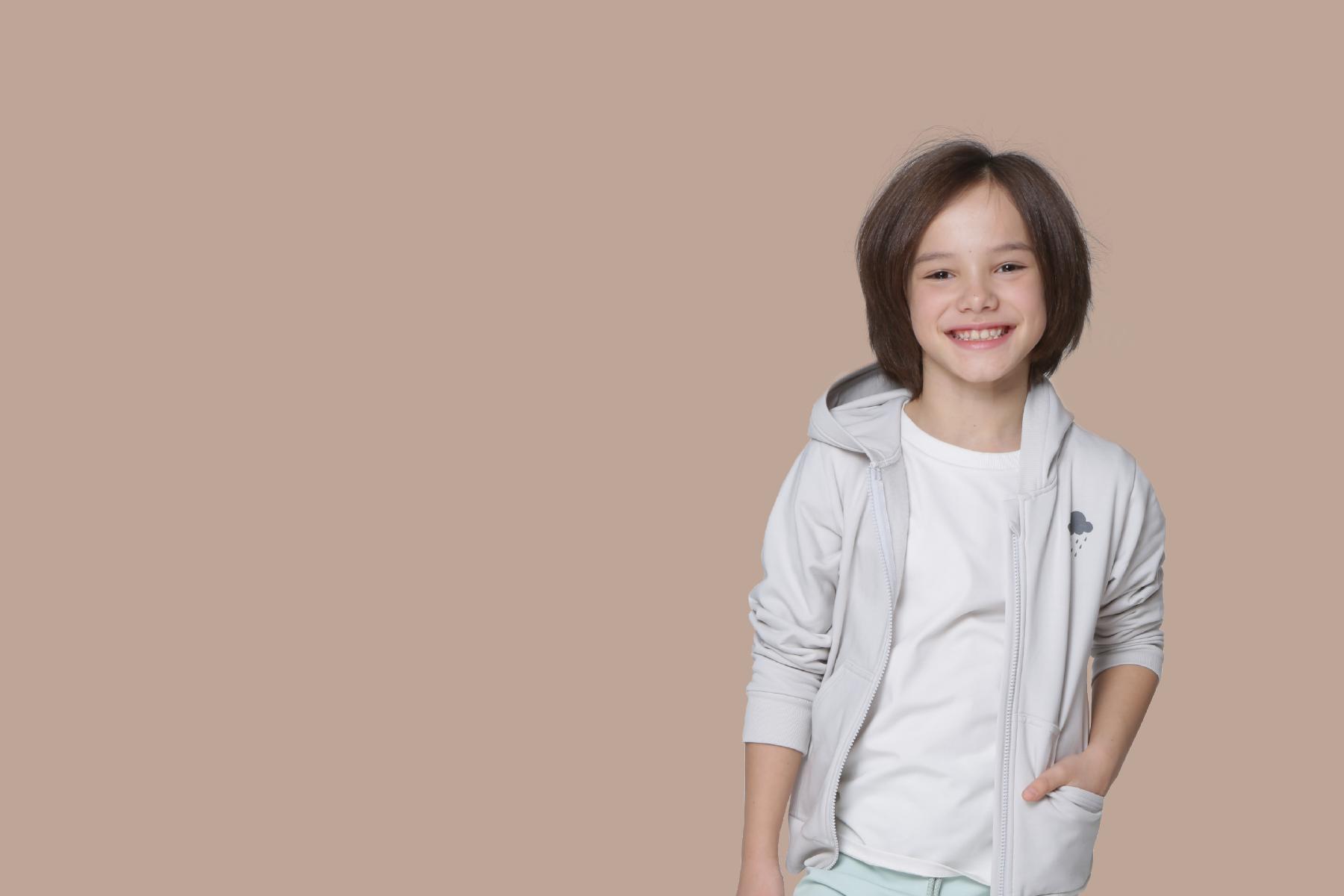 kidswear-designer-cornwall-england04