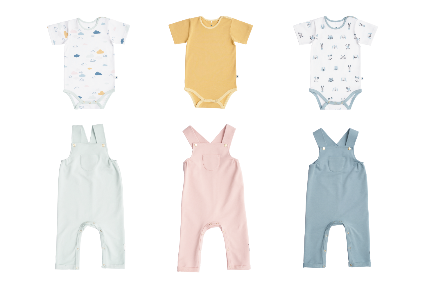 kidswear-designer-cornwall-england05