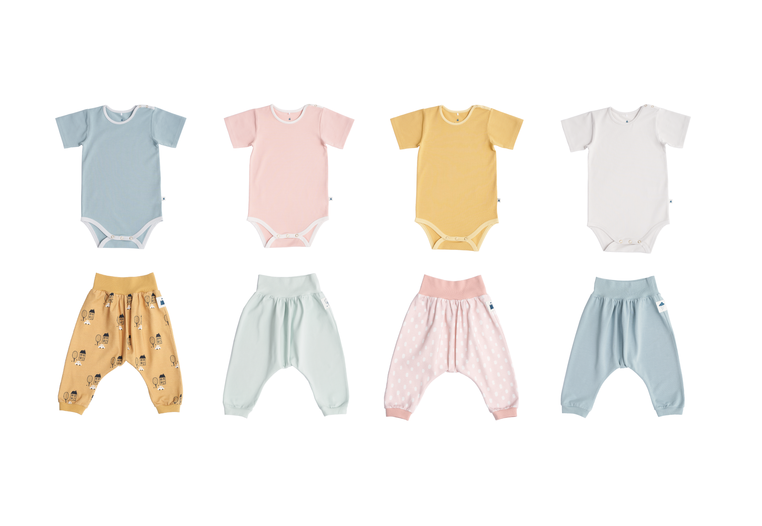 kidswear-designer-cornwall-england06