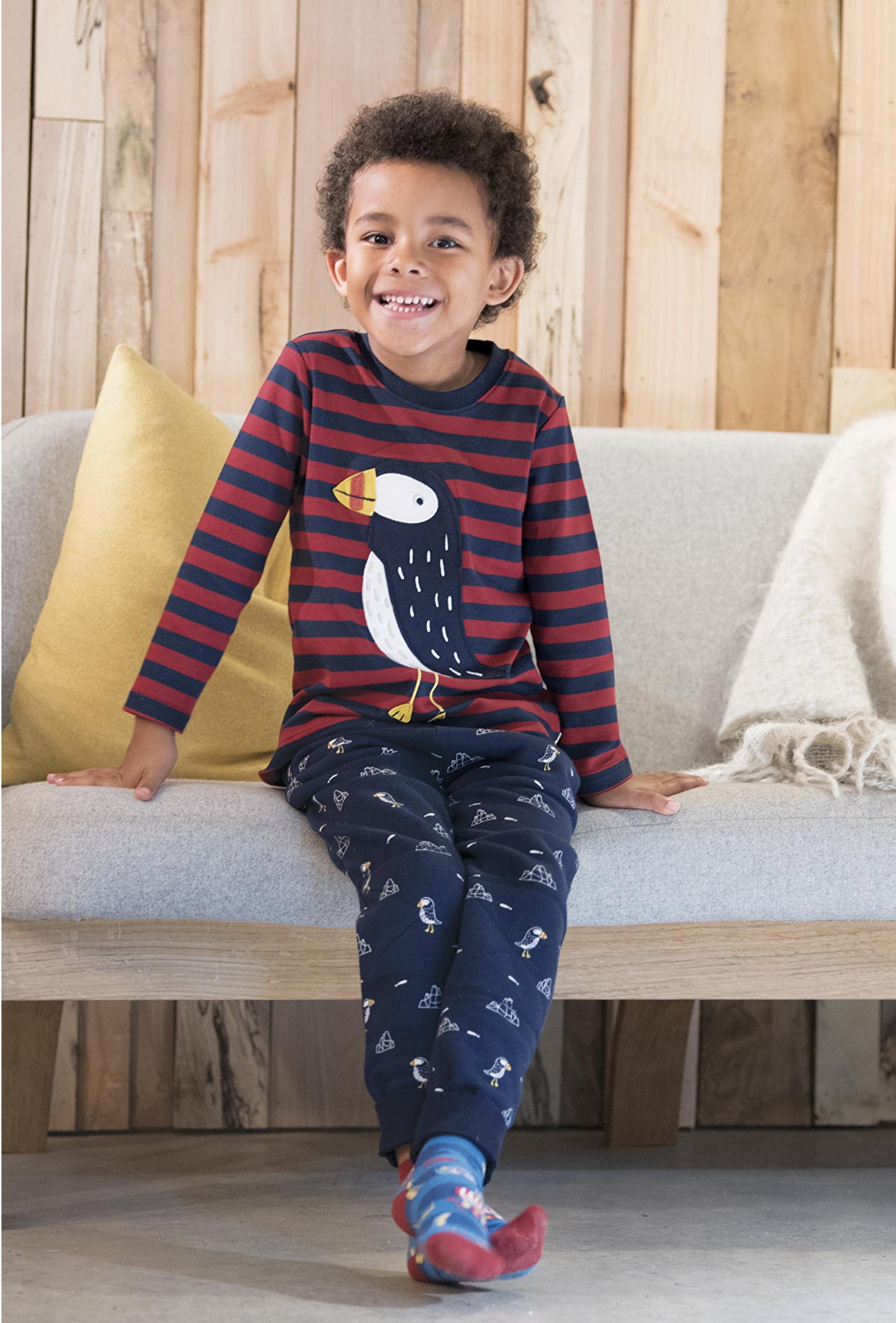 kidswear-designer-cornwall-frugi3.png