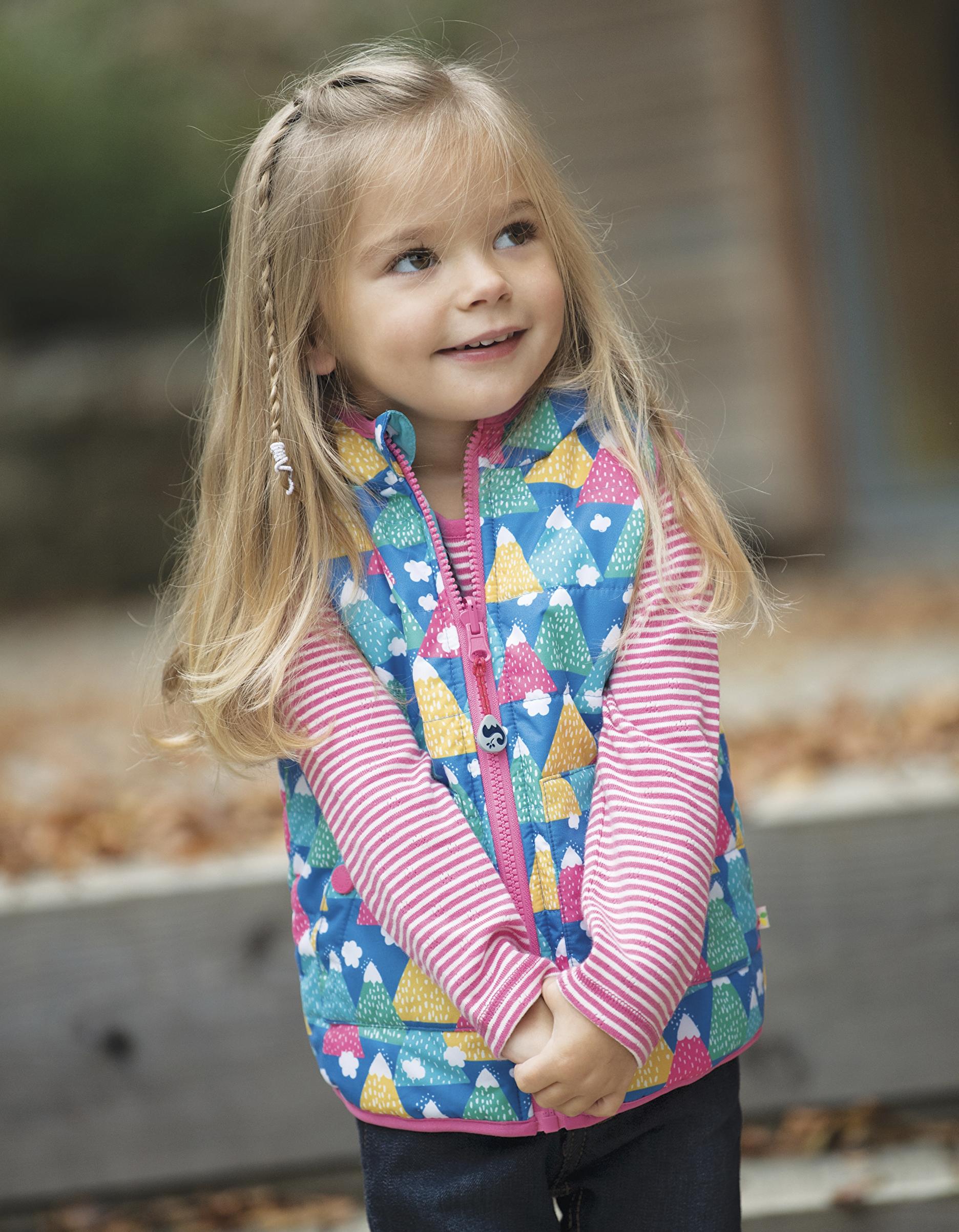 kidswear-designer-cornwall-frugi4.png