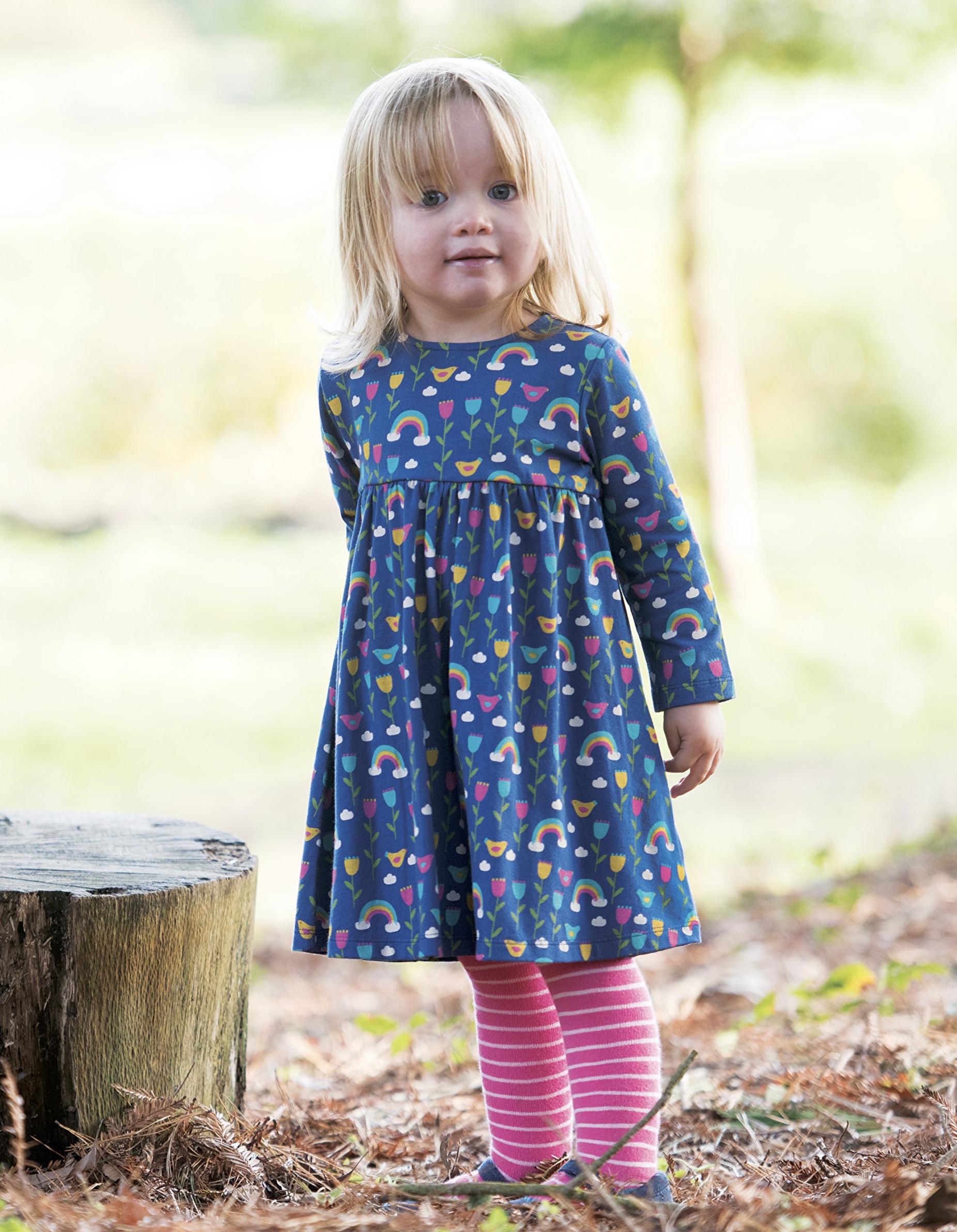 kidswear-designer-cornwall-frugi12.png