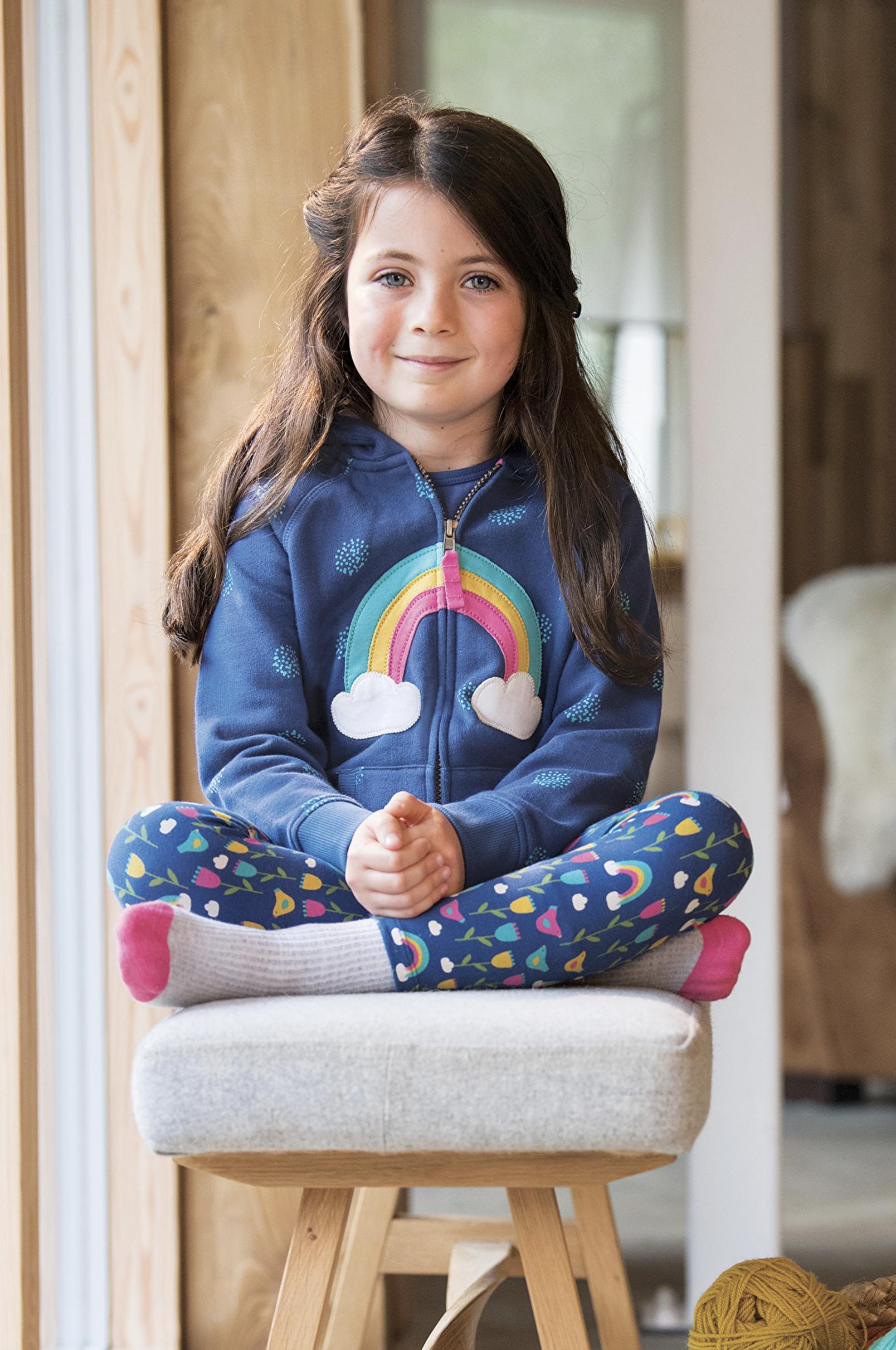 kidswear-designer-cornwall-frugi17.png