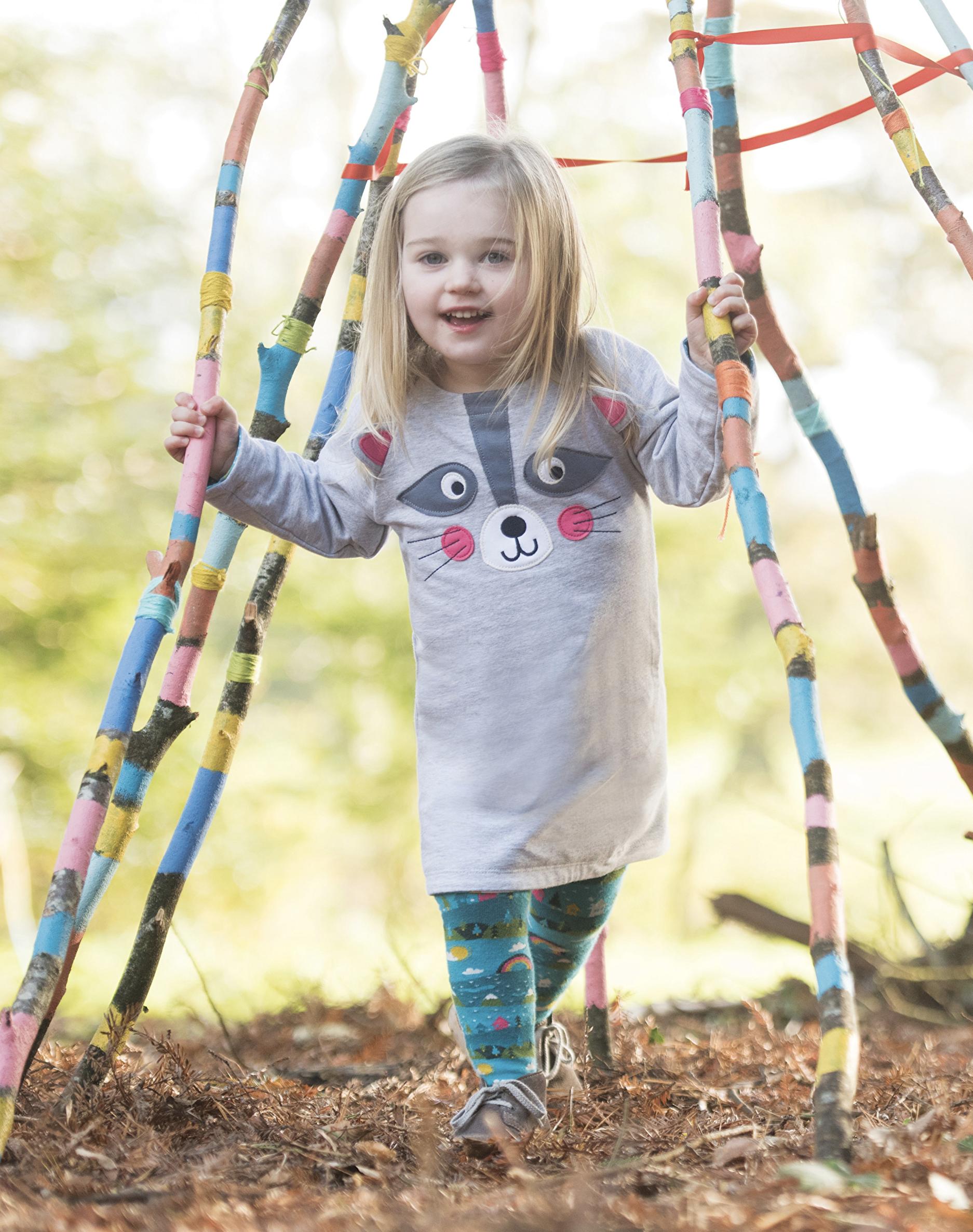 kidswear-designer-cornwall-frugi14.png