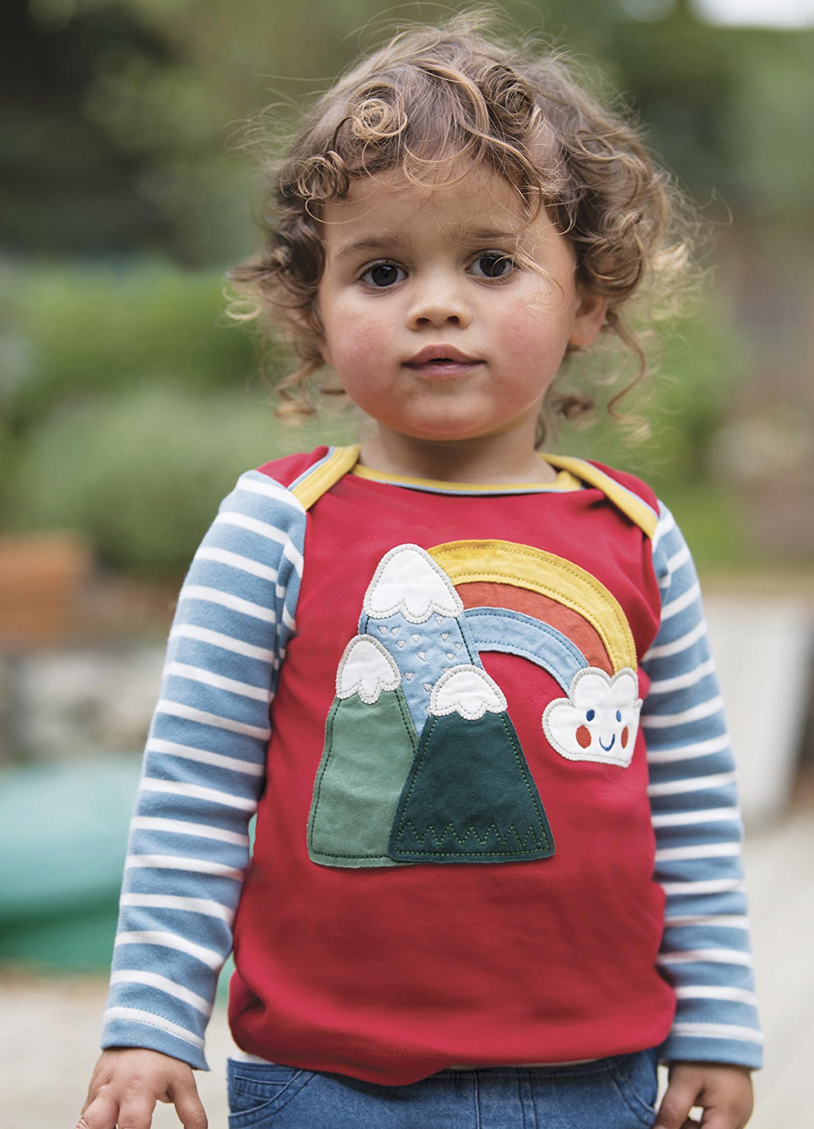 kidswear-designer-cornwall-frugi19.png