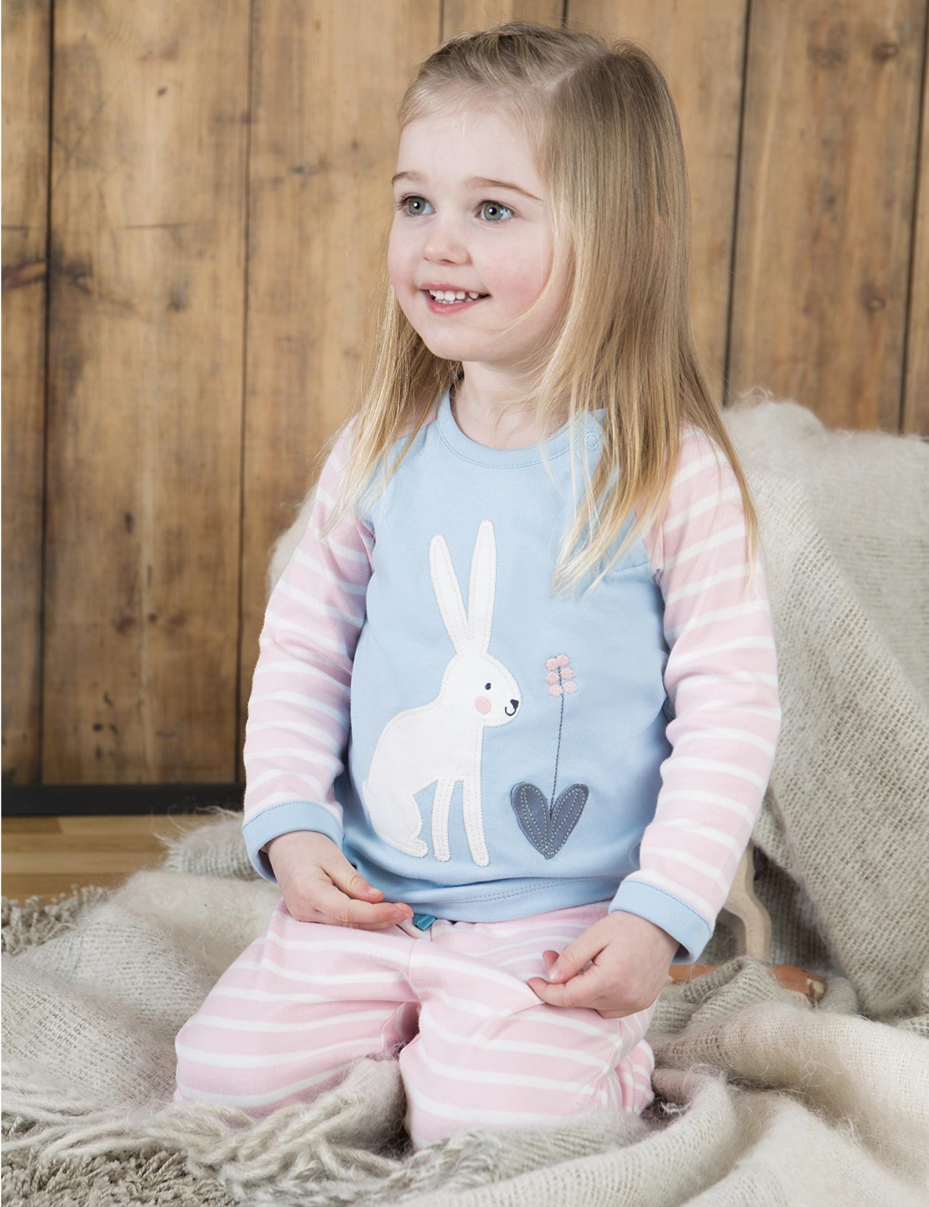 kidswear-designer-cornwall-frugi18.png