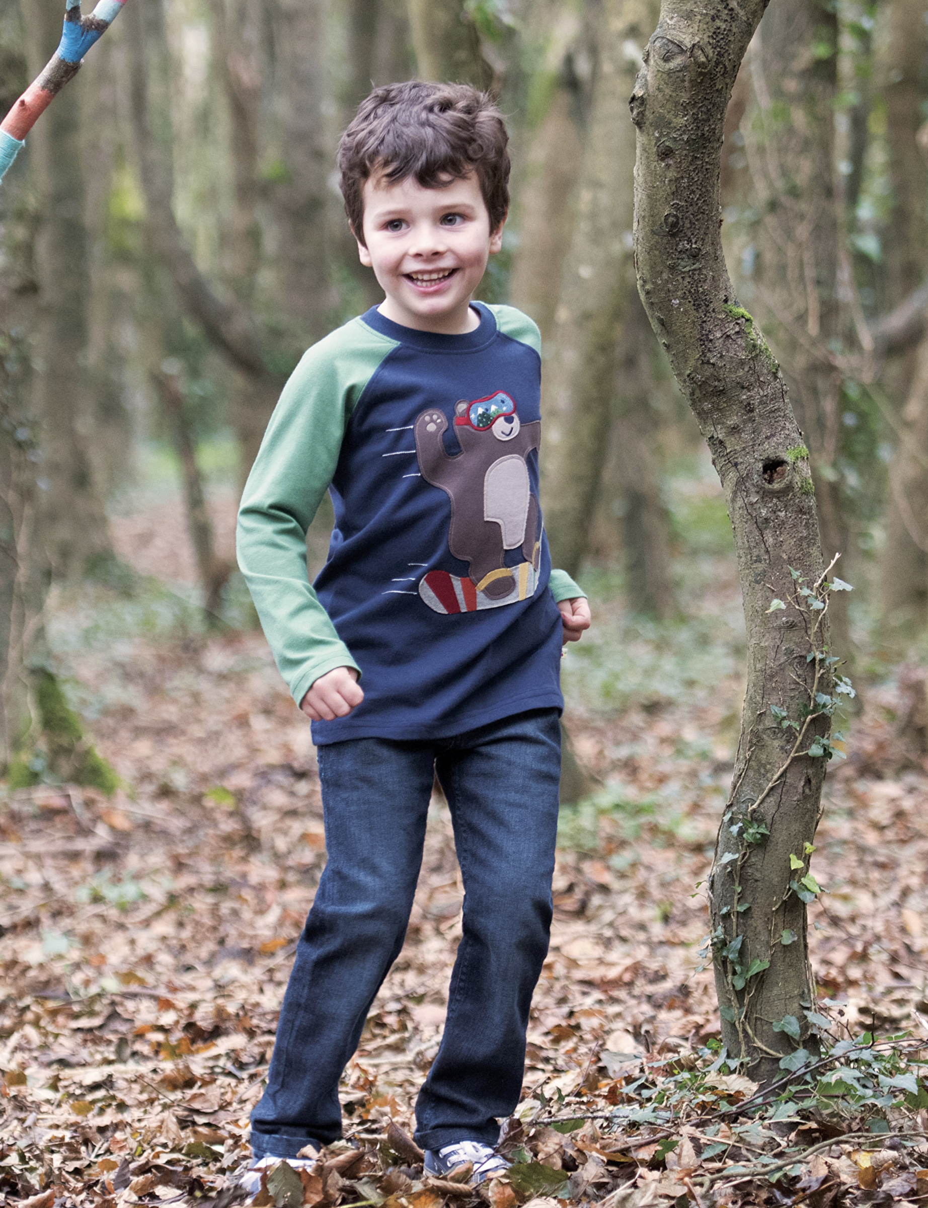 kidswear-designer-cornwall-frugi22.png