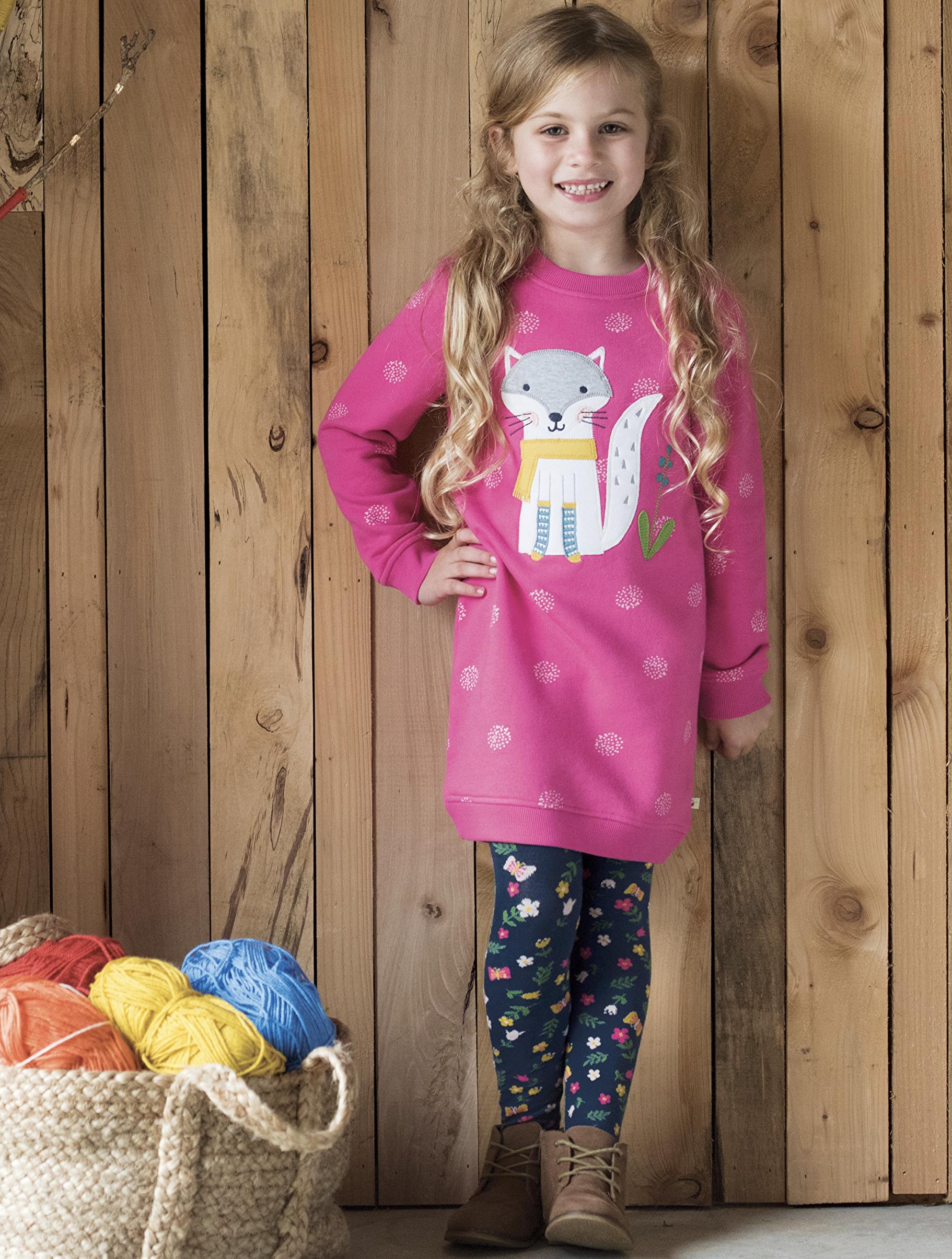 kidswear-designer-cornwall-frugi23.png