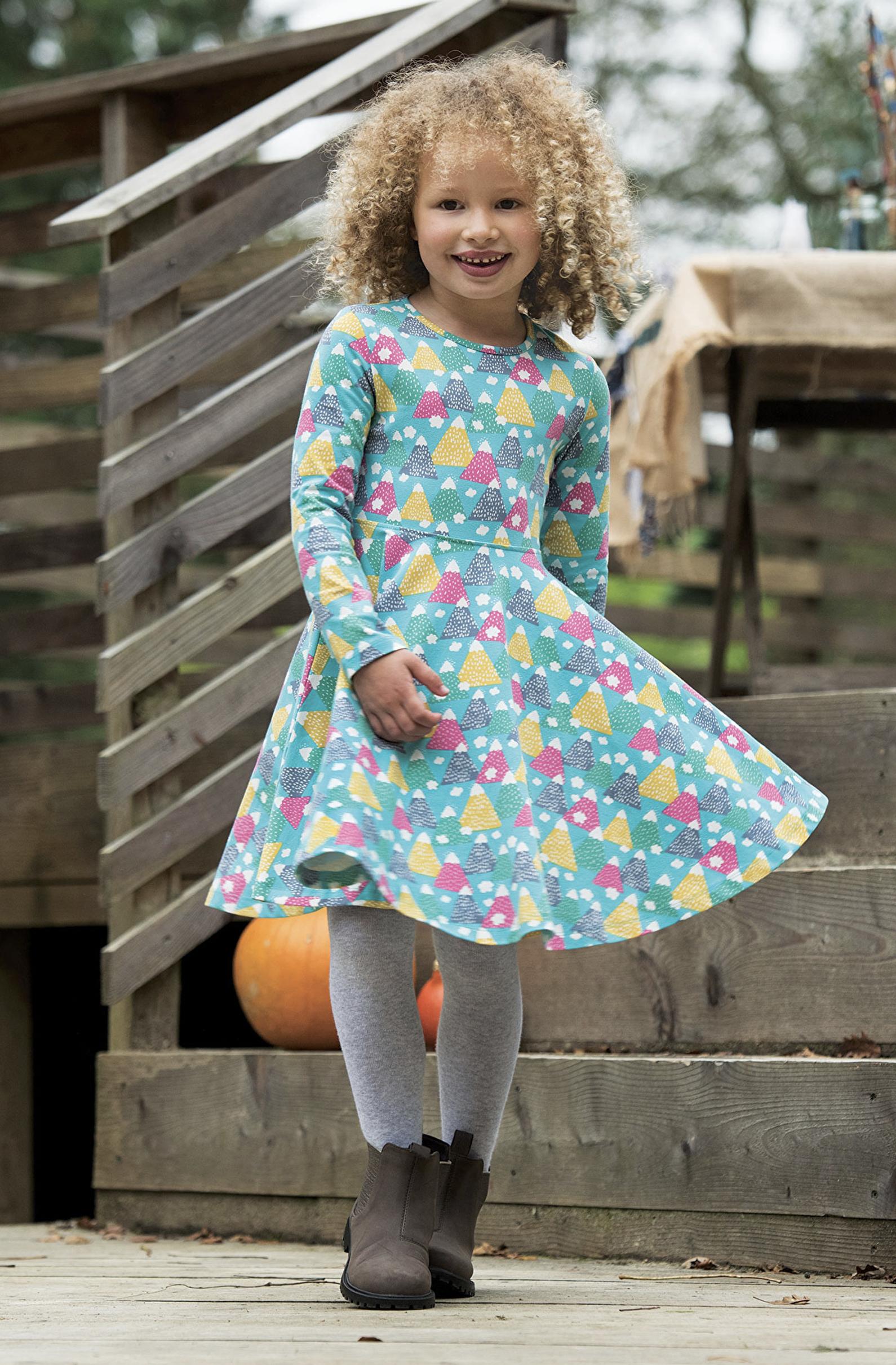 kidswear-designer-cornwall-frugi20.png