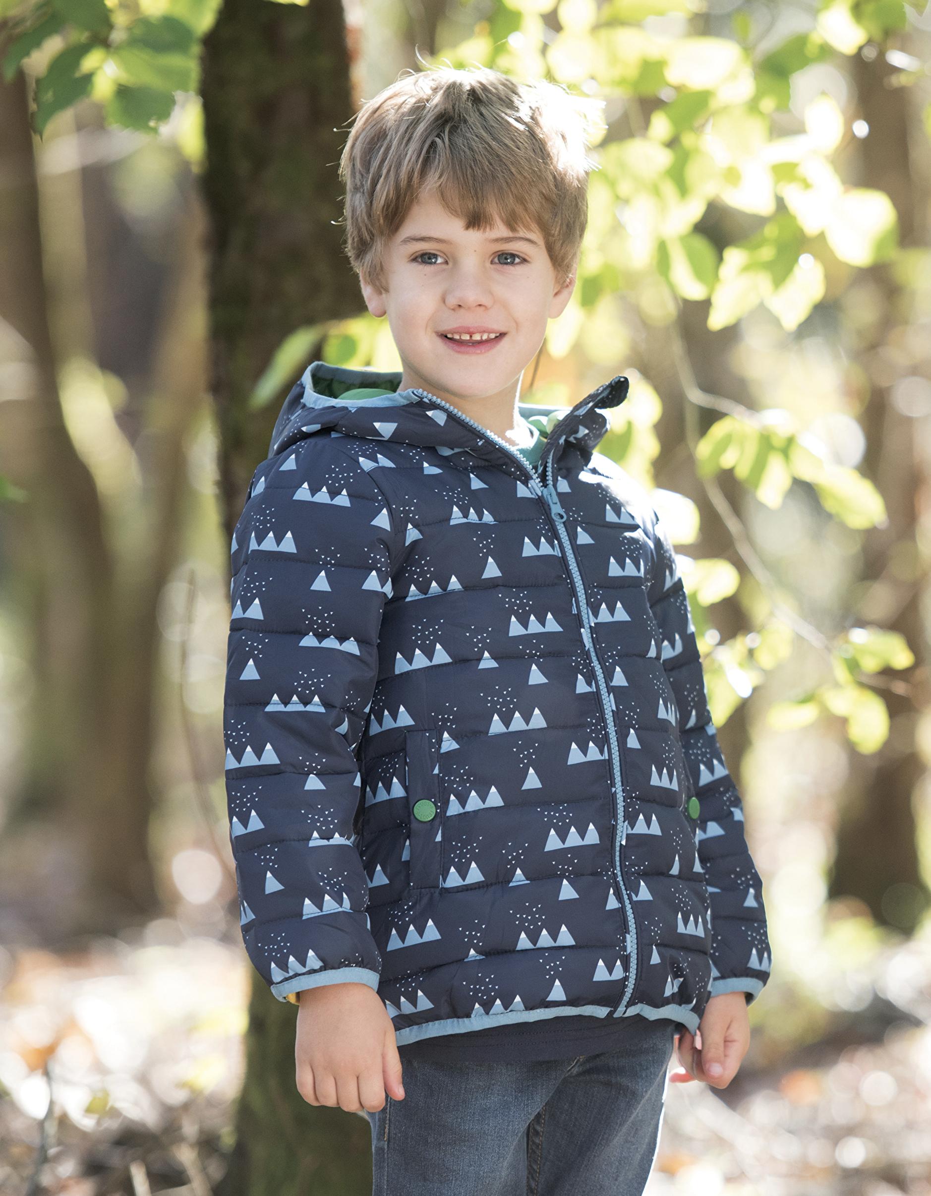 kidswear-designer-cornwall-frugi29.png